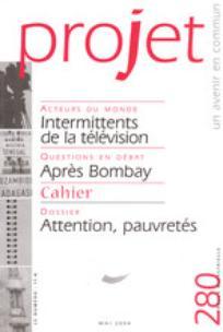 couverture de PRO_280