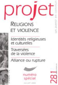 couverture de PRO_281