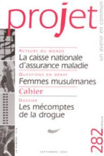 couverture de PRO_282