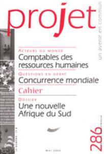 couverture de PRO_286