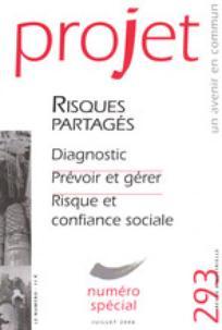 couverture de PRO_293