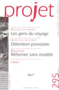 couverture de PRO_295
