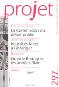 couverture de PRO_297