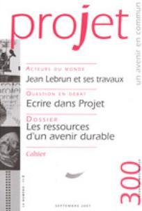 couverture de PRO_300