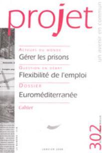 couverture de PRO_302