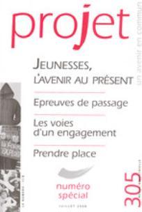 couverture de PRO_305