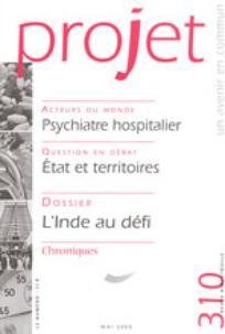 couverture de PRO_310