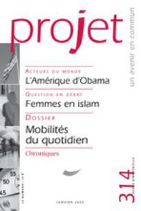 couverture de PRO_314