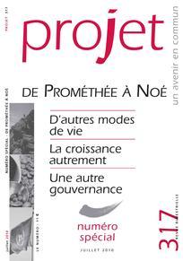 couverture de PRO_317
