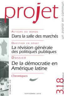 couverture de PRO_318