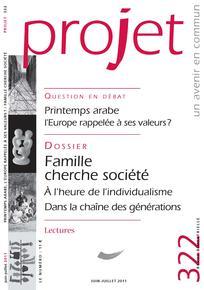 couverture de PRO_322