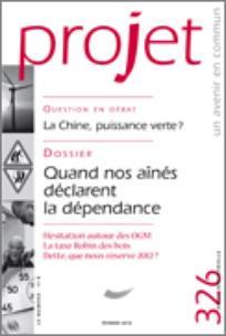 couverture de PRO_326