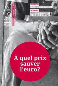 couverture de PRO_328
