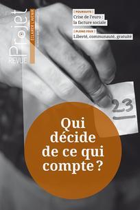 couverture de PRO_331
