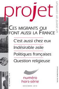 couverture de PRO_HS319