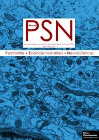 couverture de PSN_144