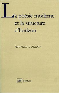 CRITIQUE DU CONCEPT DE RÉVOLUTION PUF_COLLO_2005_01_L204