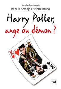 Harry Potter, de la version anglaise à la version française