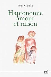 haptonomie
