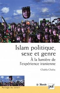 Partage du savoir 2011/