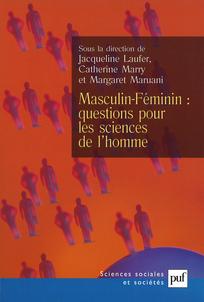Sciences sociales et sociétés 2001/