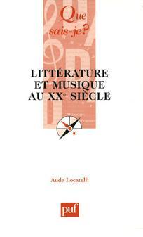 4 concepts pour circonscrire la poésie PUF_LOCAT_2001_01_L204