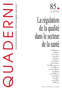 Quaderni 2014/3