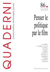 couverture de QUAD_086