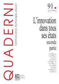 couverture de QUAD_091