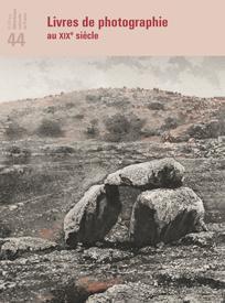 Revue de la BNF 2013/2