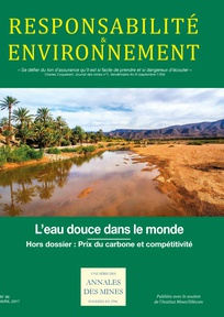 couverture de RE1_086