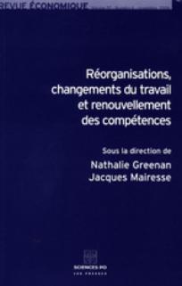 Revue économique 2006/6