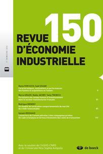 couverture de REI_150