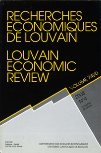 Corporate Governance in Advanced Economies: Lessons in a Post