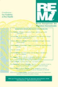 couverture de REMI_191