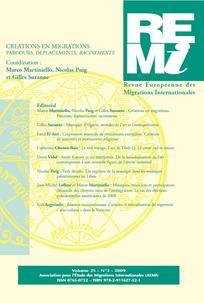 couverture de REMI_252