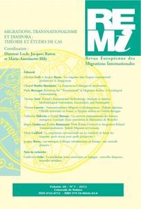 couverture de REMI_281