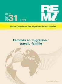 couverture de REMI_311