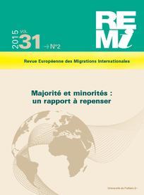 couverture de REMI_312