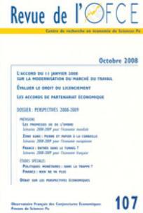 Evaluer Le Droit Du Licenciement Cairn Info