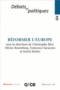 Revue de l'OFCE 2014/3