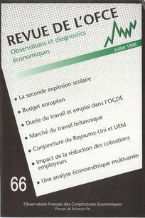 couverture de REOF_P1998_66N1