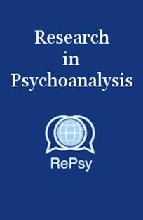Research in Psychoanalysis