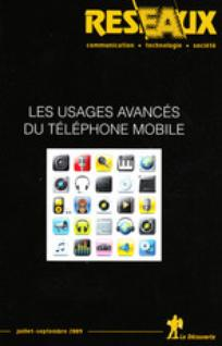 Réseaux 2009/4