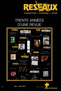 Réseaux 2014/2