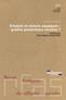 couverture de Emplois et statuts atypiques : quelles protections sociales ?