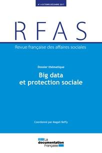 couverture de RFAS_174