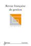 couverture de La collaboration entre client et fournisseur