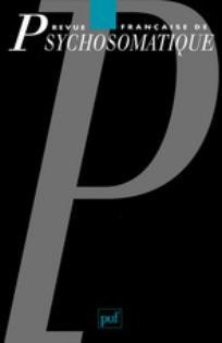 couverture de RFPS_030