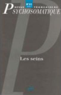 couverture de RFPS_031